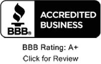 BBB Accredited A+ Minnesota Pest Control Company