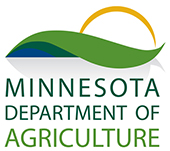 Minnesota State Department of Agriculture Certified Master Technicians