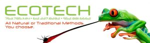 EcoTech Pest Control & Exterminator MN
